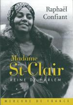 Mme St-Clair 0001