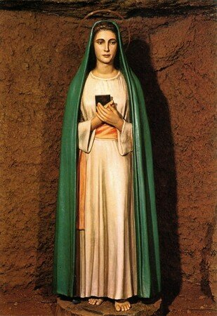 Vergine_della_Rivelazione_1_2