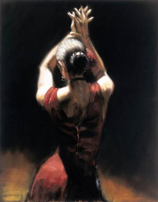 Flamenco_dancer2_508x650
