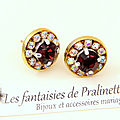 bijoux-mariage-soiree-temoin-boucles-d-oreilles-clous-puces-colette-cristal-et-strass-bordeaux