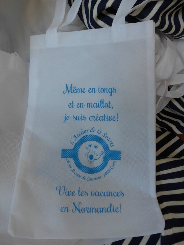 box couture créative