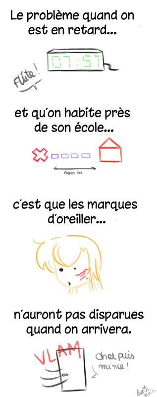 LL-MarquesOreiller