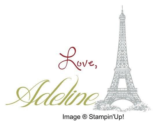 signature blog-001