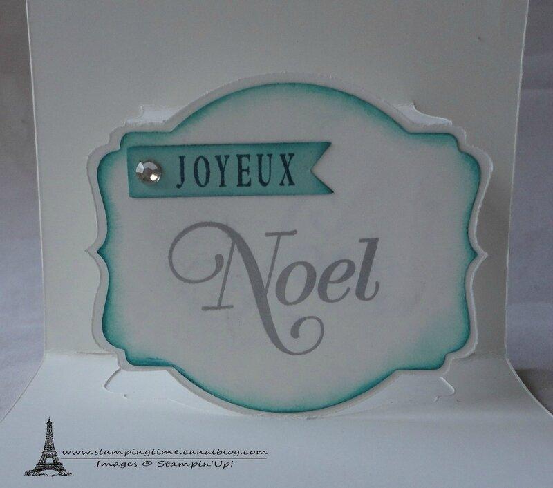 joyeux noel 2-2