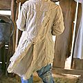 MP Linen Mcfee jacket.01.jpg