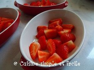 gratin_fraise_04