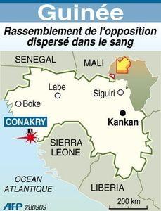 conakry1