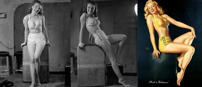 mode-swimsuit-bikini_lace-01-1946-earl_moran