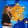 fannyagostini03.2012_05_22