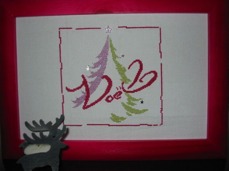 décembre 2008 029
