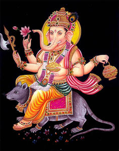 ganesha_riding_his_rat