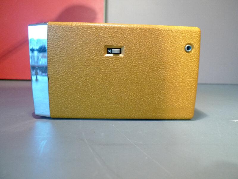 P1140196