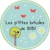 bibi2 (2) - Copie