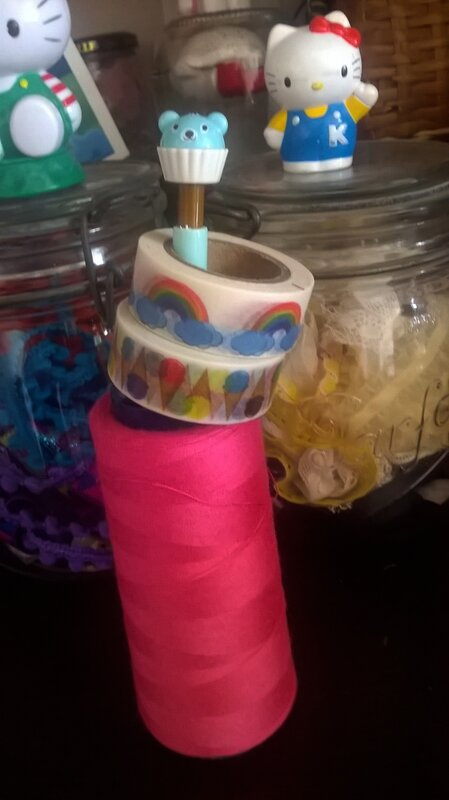 crayon-ours-cup-cake