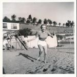 1951-LA-MM_at_beach-011-1-credit_shere_garrett-1