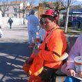 Fougasset 2009 095