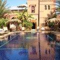 MarrakechOct07 164