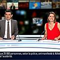 graziellarodrigues01.2014_11_01_nonstopBFMTV