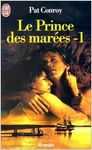 le_prince_des_mar_es_j_ai_lu1