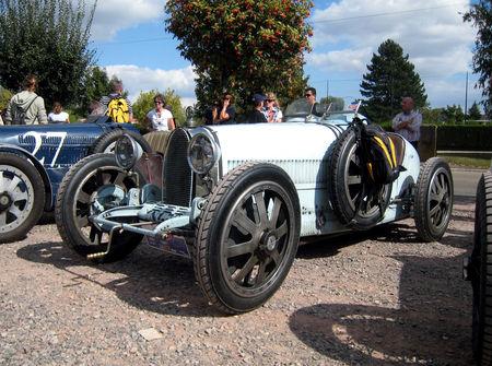 Bugatti_T39_GP_de_1925__Festival_Centenaire_Bugatti__01
