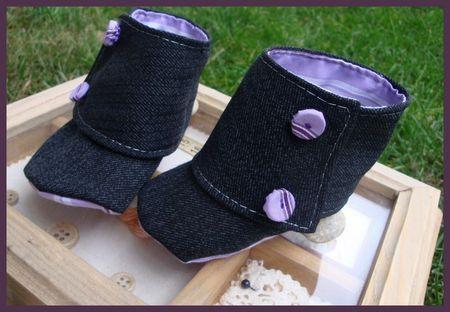 chaussons_guetre_noir