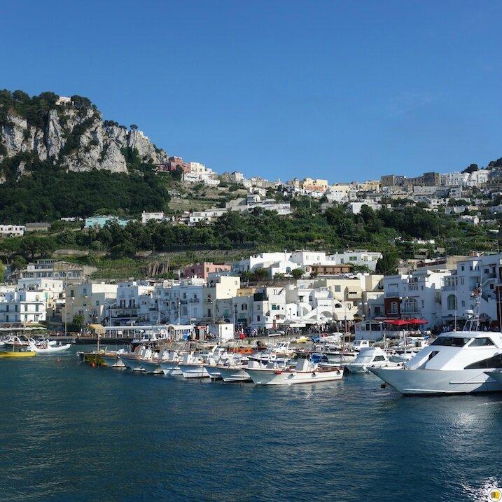 Capri (36)