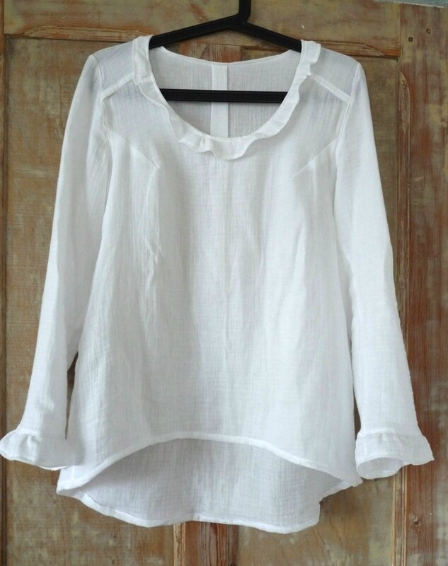 Mamzelle-agnes-blog-blouse-boheme-4