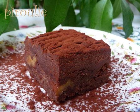 brownie__7_