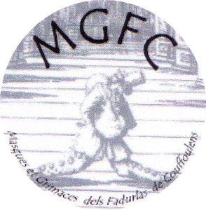 lolgo_MGFC_rond_2
