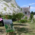Jardin de Geneviève (5)