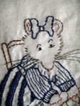 souris_patchdetail1