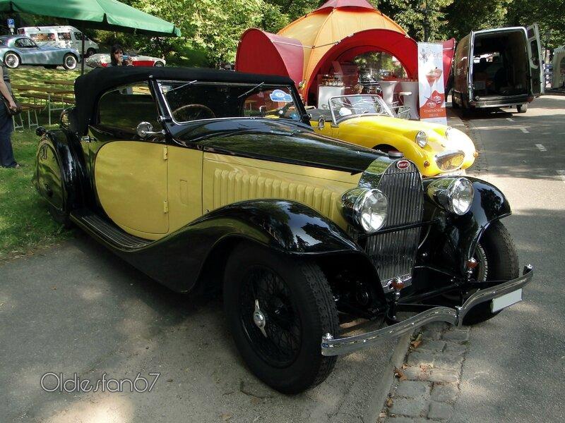 bugatti-57-stelvio-gangloff-1934-a