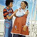 March-11-1974-Free-To-Be-You-And-Me-ABC-Special-with-Michael-Jackson-michael-jackson-7428771-316-480