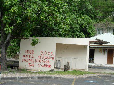 Guadeloupe_1