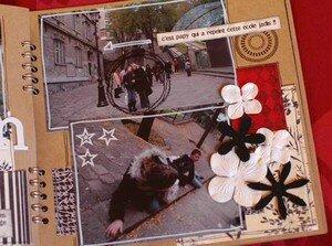 album_Montmartre_050