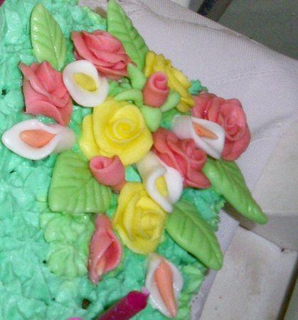 fleurs_en_sucre