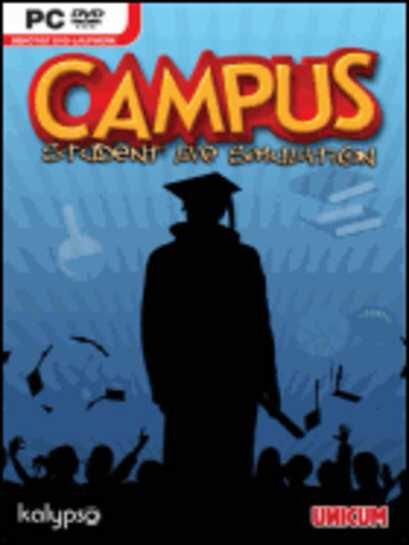 campus-jeu-de-simulation