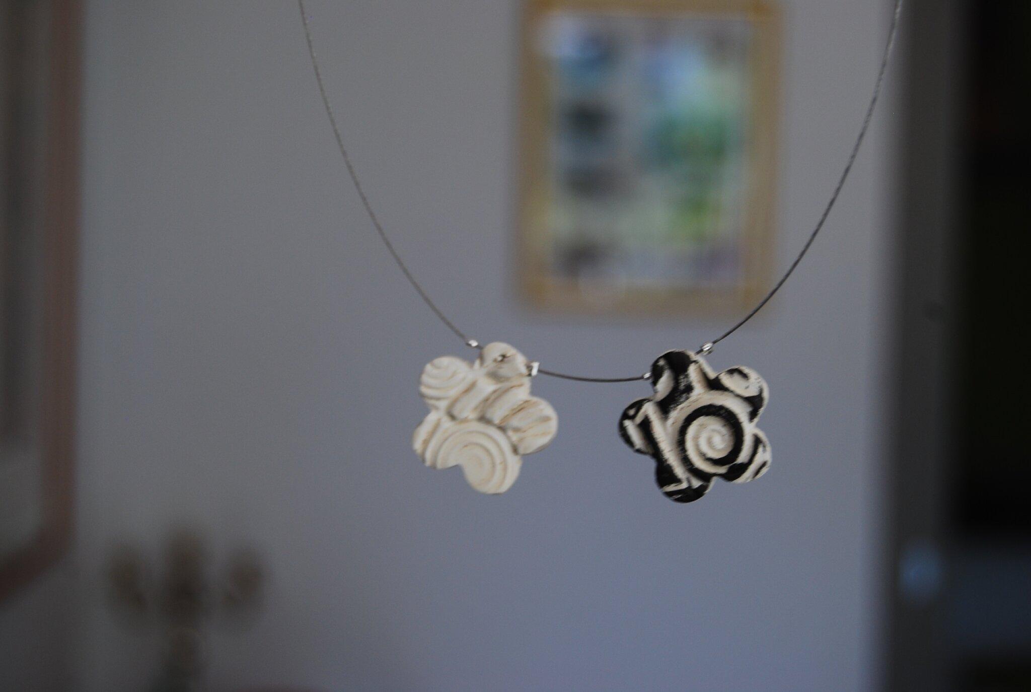 deux petites fleurs (non dispo)