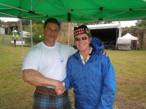 2012 06 highland Dimanche 014