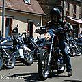 Harley 137