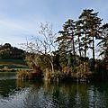 033_Lac Saint André
