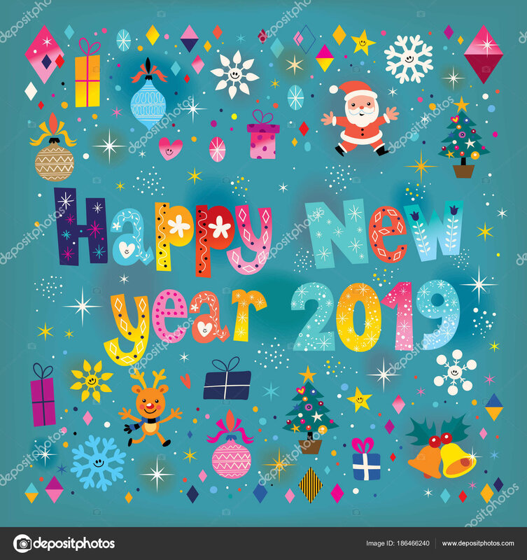 depositphotos_186466240-stock-illustration-happy-new-year-2019-retro