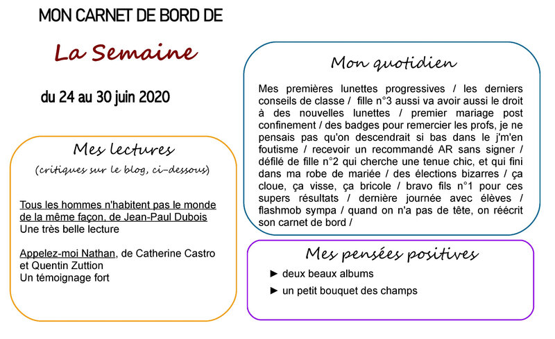 cb 20-page-001