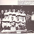 olympique-lillois_1932-1933-79b487