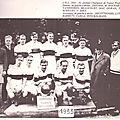 olympique-lillois_1932-1933-79b487