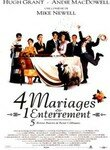 4_mariages