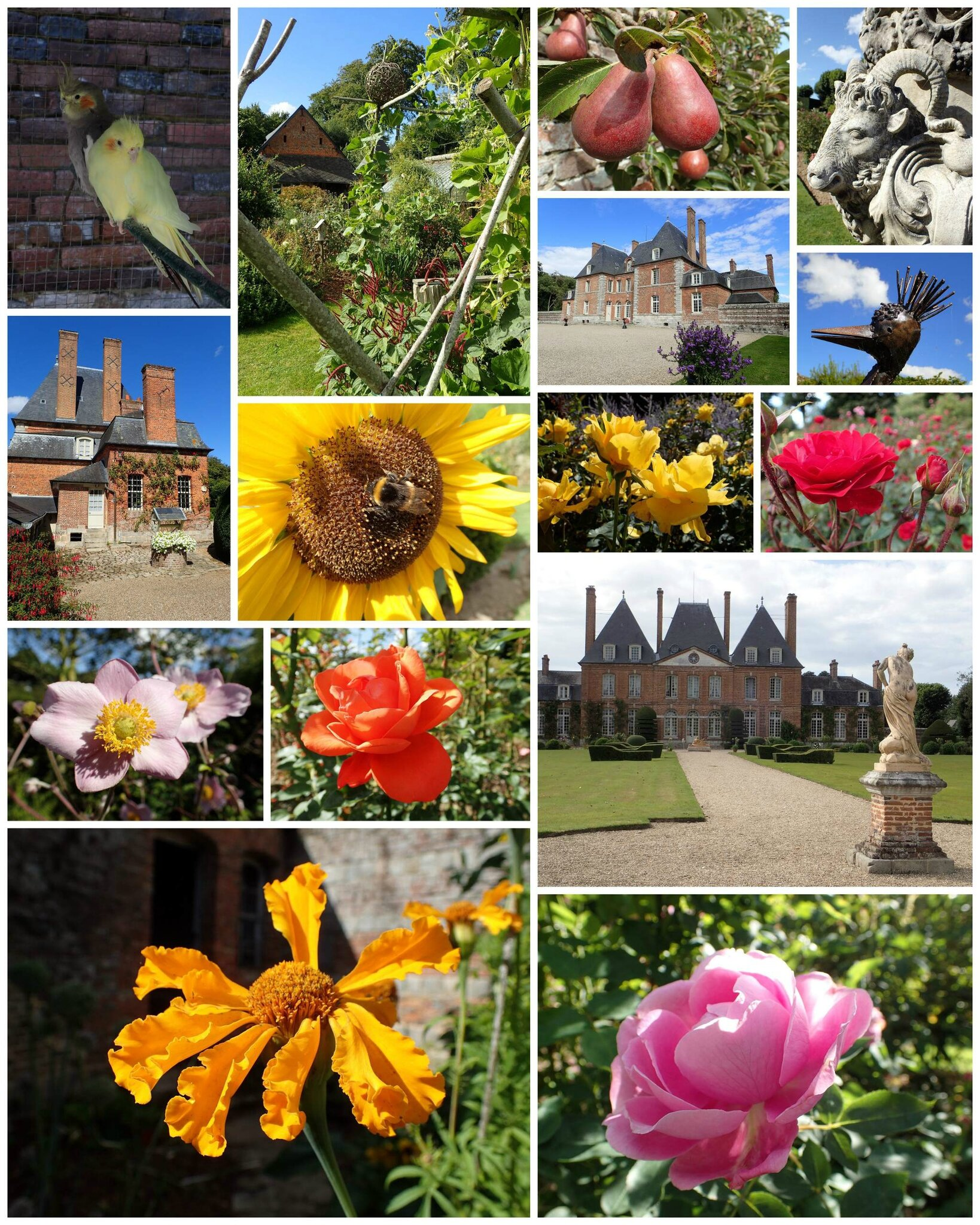 08_20 jardins Mesnil Geoffroy_sml