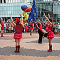 La guardia Flamenca - Anda la Banda_5242