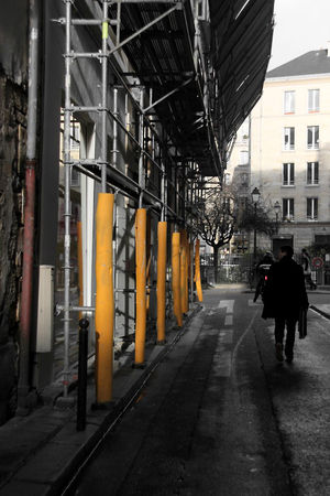 4_jaune_et_lumi_re_8419