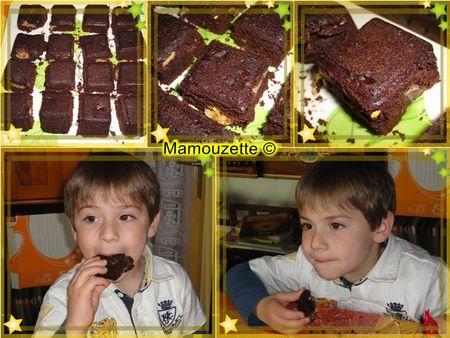 brownies_6